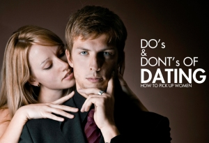 dating-tips-for-guys-how-to-pick-up-women