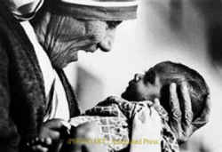 Mother_Teresa_of_Calcutta_6sm