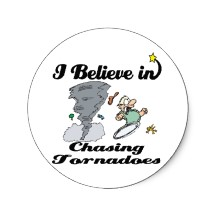 i_believe_in_chasing_tornadoes_round_stickers-p217161373895334849en7l1_216