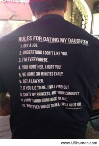 Rules-for-dating-my-daughter