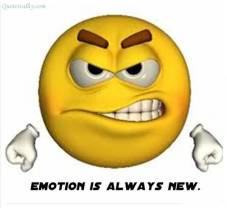 emotion-is-always-new