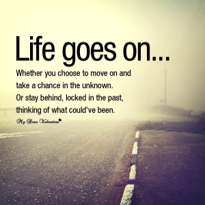 life-quotes-life-goes-on