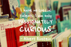 i-have-no-special-talents-i-am-only-passionately-curious-albert-einstein-quote-1024x682