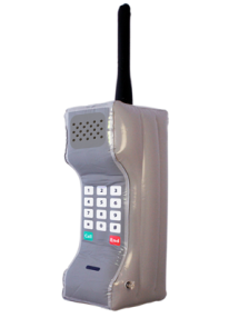 telephone-gonflable-geant_2.jpg