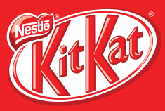 KitKat_logo.svg