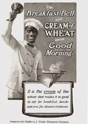 Cream_of_Wheat_1895