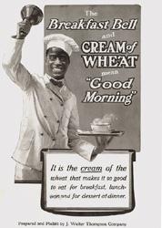 Cream_of_Wheat_1895