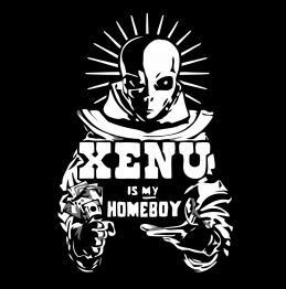 Xenu_Homeboy